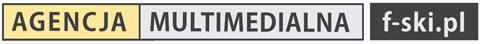 Agencja Multimedialna f-ski.pl